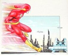 108_infantino_flash