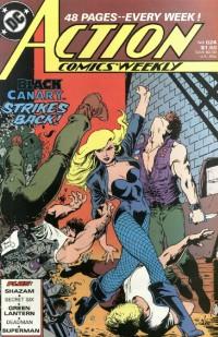 actioncomics624