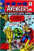 avengers_1_01