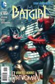 Batgirl-issue-12
