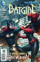Batgirl-issue-12