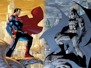 Batman-Vs-Superman-1-TPTIVIRZ0S-1024x768-600x450