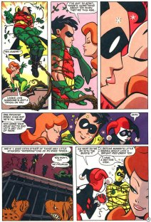 batman_and_robin_adventure