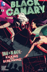 Black-Canary-005-(2015)-(Digital-Empire)-001