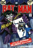 Covers-Batman-251