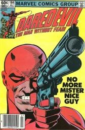 Daredevil_cover_-_number_184