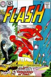 Flash_v1_125