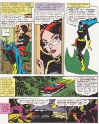 FNF-BatgirlKillerMoth1