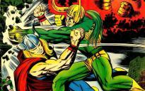 gallery_comics-jack-kirby-thor-loki
