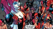 GalleryComics_1920x1080_Divergence5-27_HARLEY_950_dyluxlo-res_crop_Page_3_5564aaef4e4c96.76699836