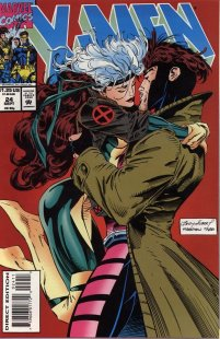 gambit-and-rogue
