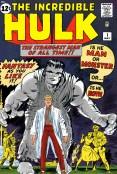 Hulk_1_cover