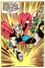 kirby and colletta