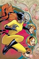 Marvel_Comics_Presents_Vol_2_2_Textless