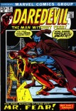 Mister-Fear-first-appearance-daredevil-91
