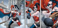 new-suicide-squad-harley-quinn-featured-check-out-how-much-harley-quinn-s-costume-has-changed-over-years-of-comics-tv-shows-video-games-png-276119