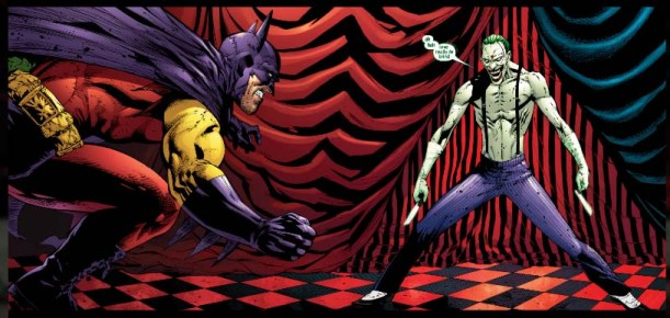 planet_x_batman_vs_joker