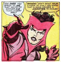 scarlet-witch-by-jack-kirby