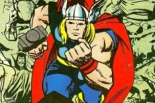 Thor-d2449