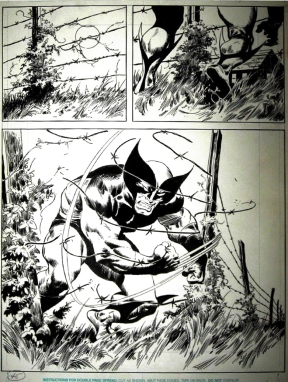 wolverinegn