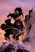 wonder_woman_by_jim_lee3