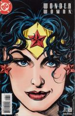 Wonder_Woman_Vol_2_128