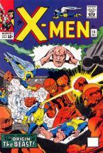 X-Men_Vol_1_15