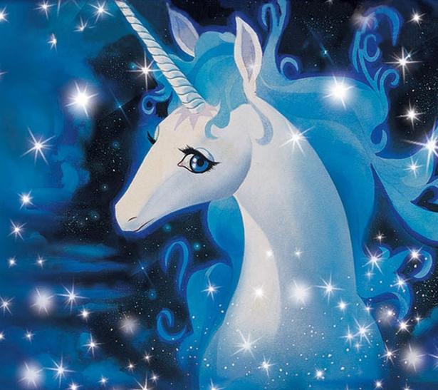 Last_Unicorn16