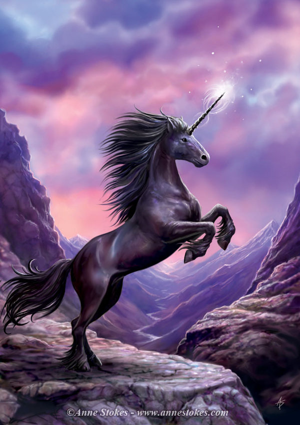 unicorn19