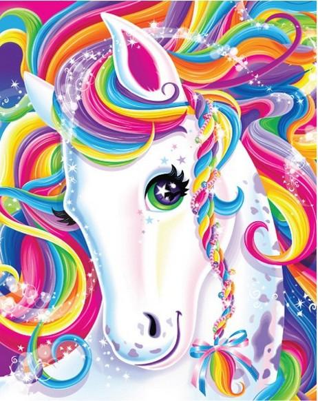 unicorn24