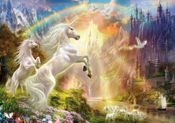 Unicorns10