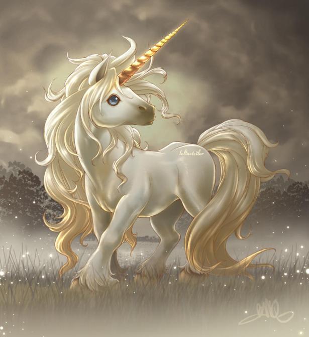 unicorns12
