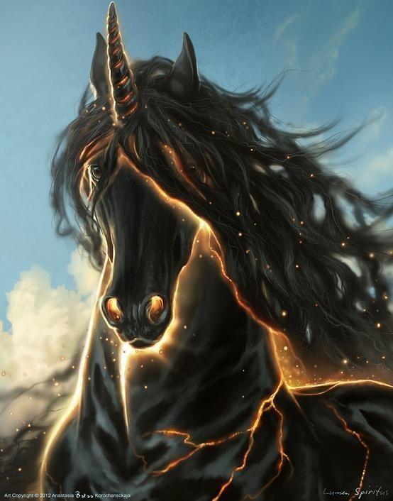 unicorns21