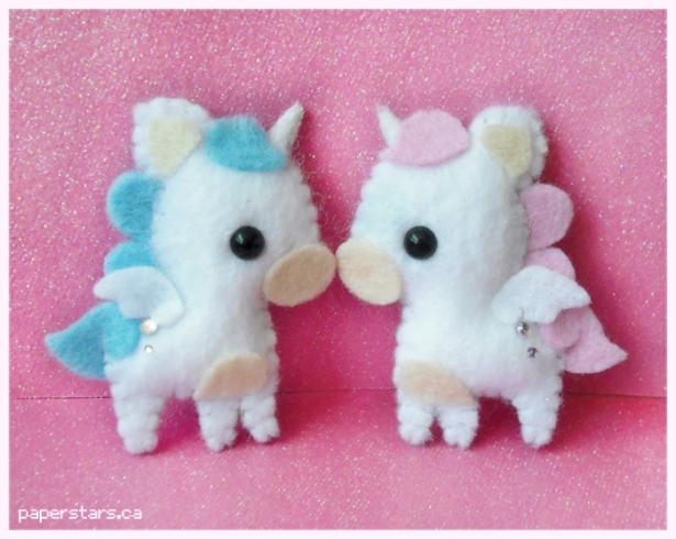 unicorns28
