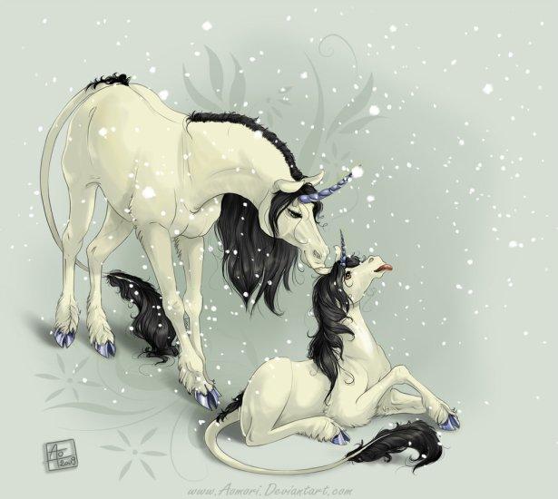 unicorns29