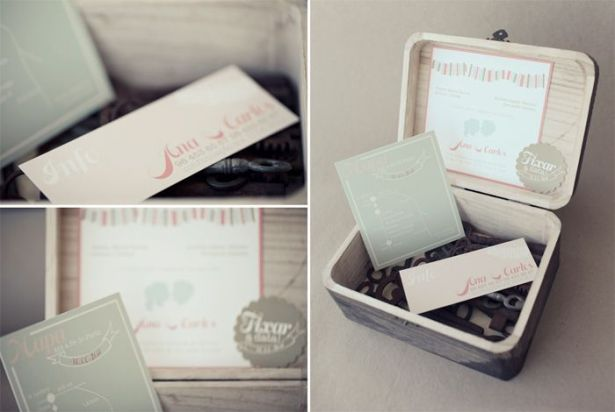 pastel-boxed-wedding-invitation-set__full