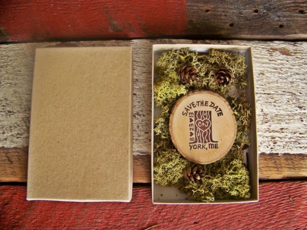 rustic-wood-wedding-save-the-date-in-mossy-box__full