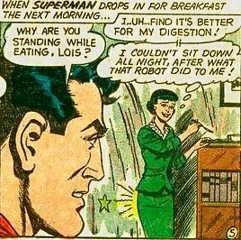that-time-lois-lane-was-clearly-sodomized-by-a-robot