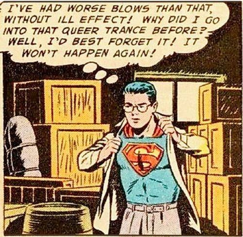 that-time-superman-got-a-bad-blowjob-and-then-tried-to-forget-it