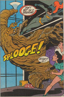that-time-that-batgirl-made-clayface-splooge