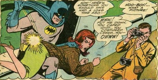 that-time-that-batman-failed-to-understand-how-consensual-age-appropriate-s-and-m-works