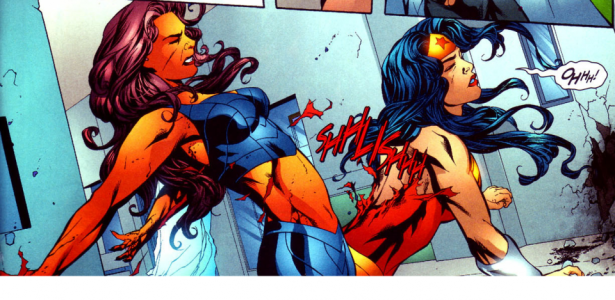 that-time-that-cheetah-got-a-little-too-frisky-with-wonder-woman-in-the-ladies-room