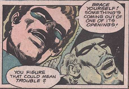 that-time-that-green-lantern-and-green-arrow-got-super-intimate-but-then-had-to-worry-about-the-consequences