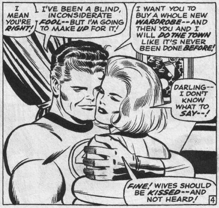 that-time-that-mr-fantastic-was-super-fucking-sexist-on-multiple-levels
