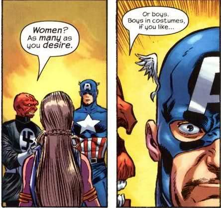that-time-that-red-skull-really-struck-a-nerve-with-cap