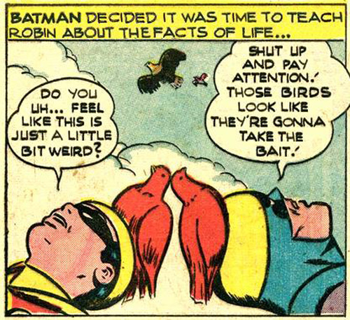 that-time-that-robin-finally-figured-out-that-shit-was-super-awkward