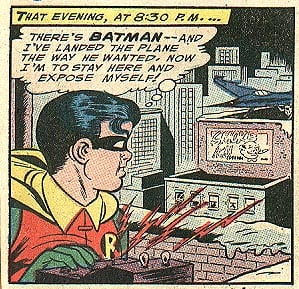 that-time-that-robin-got-arrested-for-indecent-exposre-4-minutes-after-this-panel-was-drawn