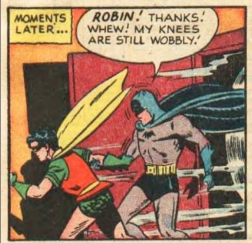 that-time-that-robin-obviously-had-blown-batman-so-well-that-bruce-was-finding-it-difficult-to-stand-up
