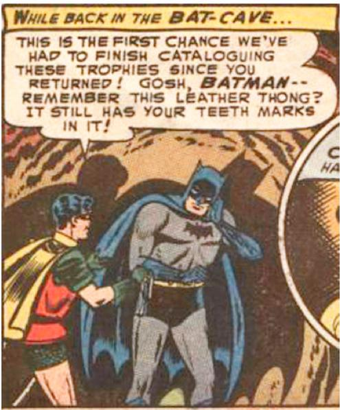 that-time-that-robins-leather-thong-had-batmans-teeth-marks-all-over-it