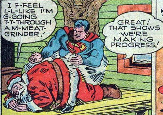 that-time-that-superman-violently-ass_raped-santa